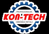 Kon-Tech Gorzów Wielkopolski